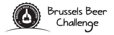 Brussels Beer Challenge Mobile Logo