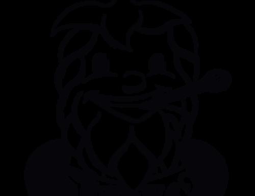 fiebre-lupulo