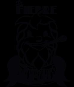 fiebre lupulo
